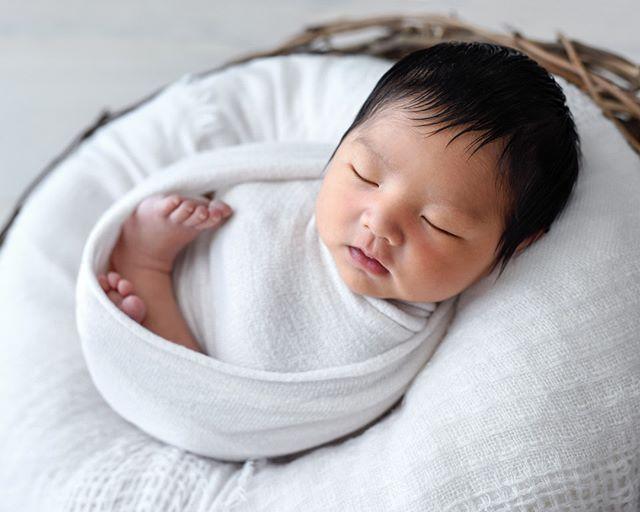Snug as a bug.....⠀.⠀.⠀#capturemoments #fineartnewborn #newbornlove #newbornsmiles #lovethosesmiles #lessismore #organicnewborns #babywhisperer #jessicalorenphotography #momswithcameras #letsclicksoc #childhoodunplugged #risingtidesociety #newbornprops #shootandshare #motherhood #brisbanematernityphotographer #brisbanematernityphotography #bumptobaby #newbornposing #newbornprop #newbornstudiosession #momtog #newbornphotographybrisbane #newbornphotographerbrisbane #babyphotographybrisbane #babyphotographerbrisbane #brisbanenewbornphotography #brisbanenewbornphotographer #b1withbabies - from Instagram
